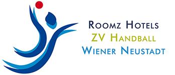 Roomz Hotels ZV Handball Wiener Neustadt