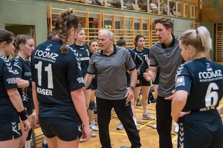 WHA kehrt ohne Punkte aus Graz zurück