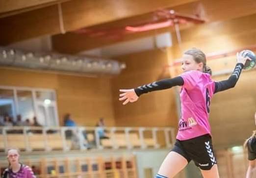 Sieg für U12, Niederlage für U16 gegen HYPO NÖ