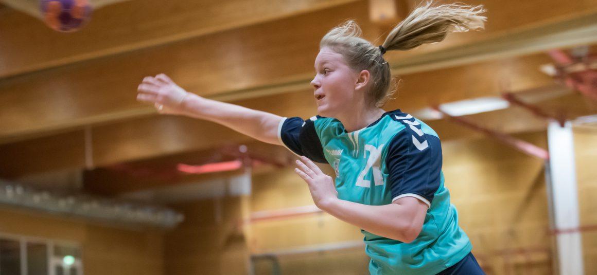 U14 ohne Punkteverlust zum NÖ Meistertitel