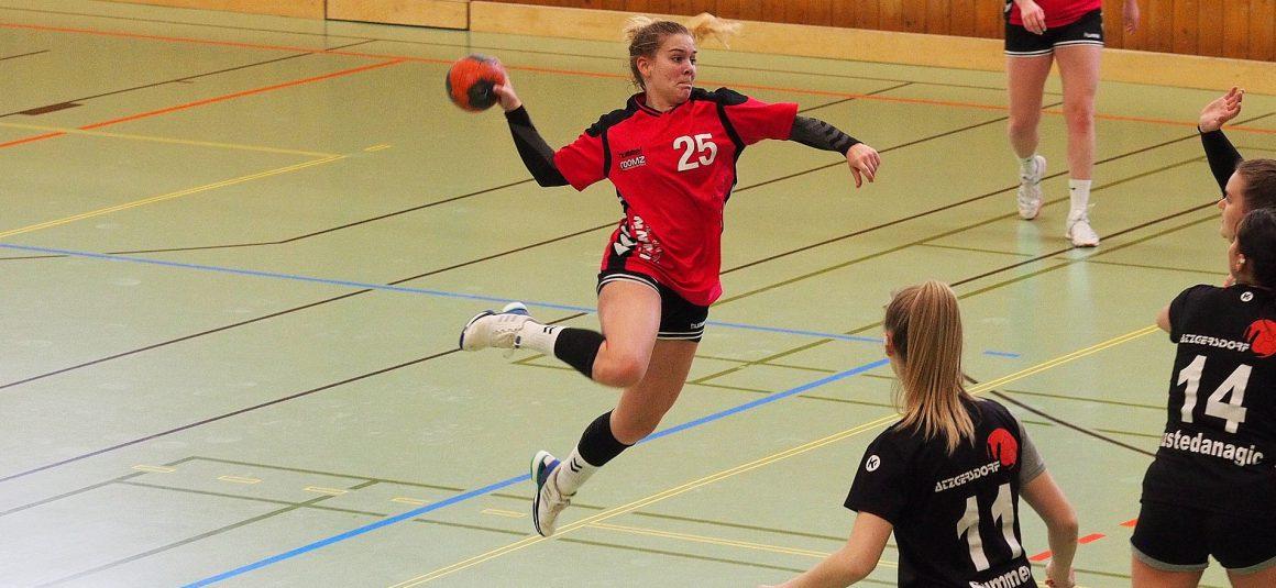 WHA U18  ein verlorener Punkt in Atzgersdorf