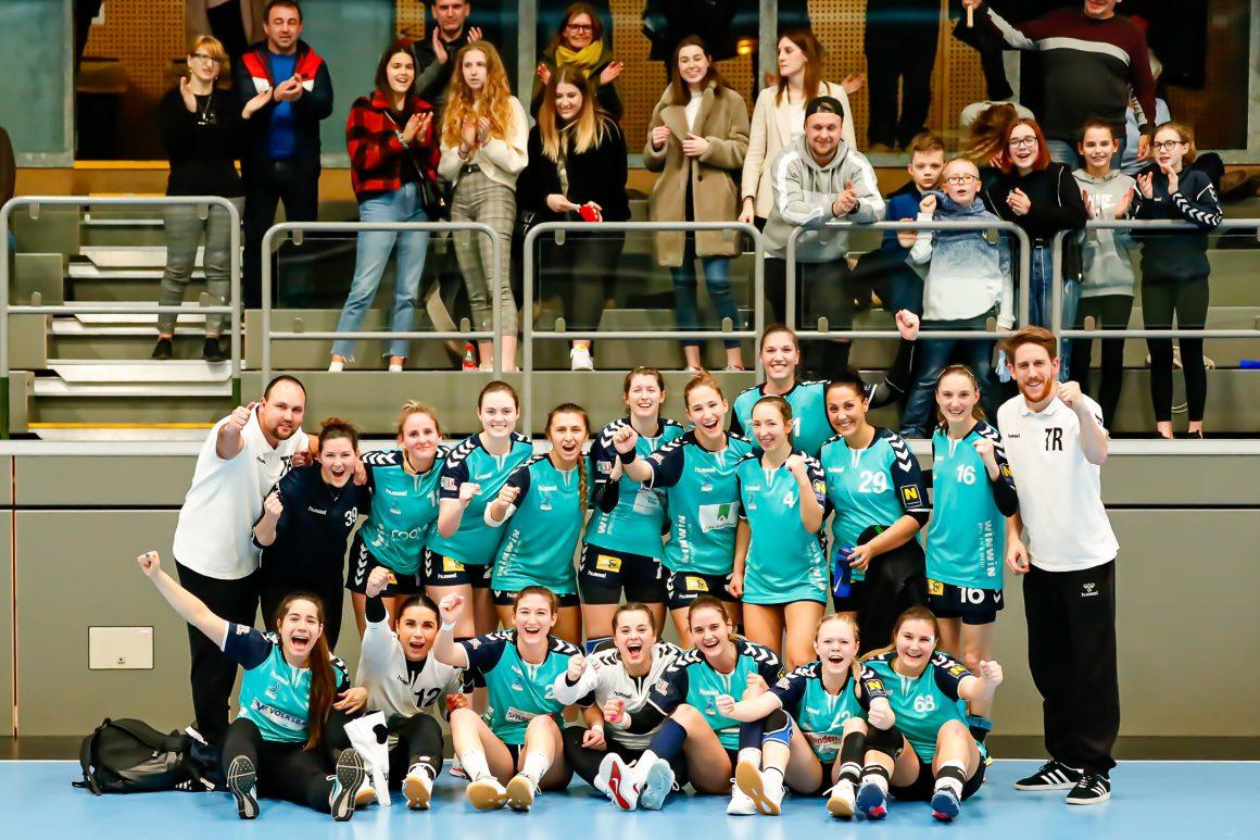 Wiener Neustadt steht im CUP-Semifinale