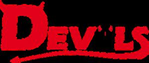 devils-logo