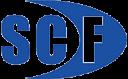 sc-ferlach