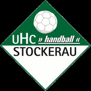 stockerau
